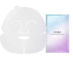 AYURA(アユーラ)リズムコンセントレートマスク