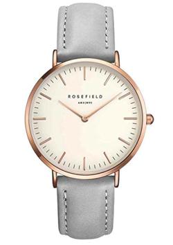 ROSEFIELD(ローズフィールド)The Bowery 腕時計