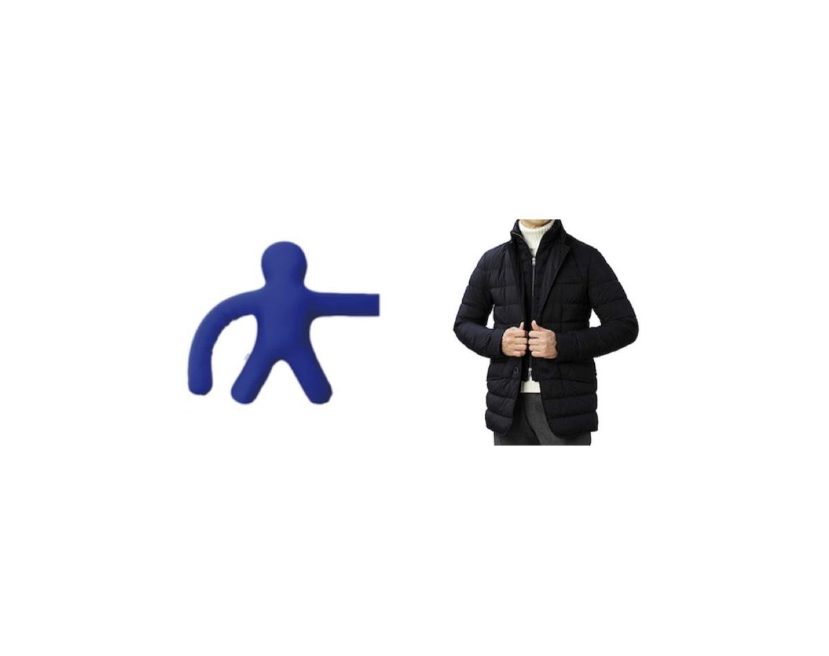 沢村一樹【絶対零度/2020】井沢範人(いざわのりと)役で着用している衣装・ファッションはこちらからチェック♪