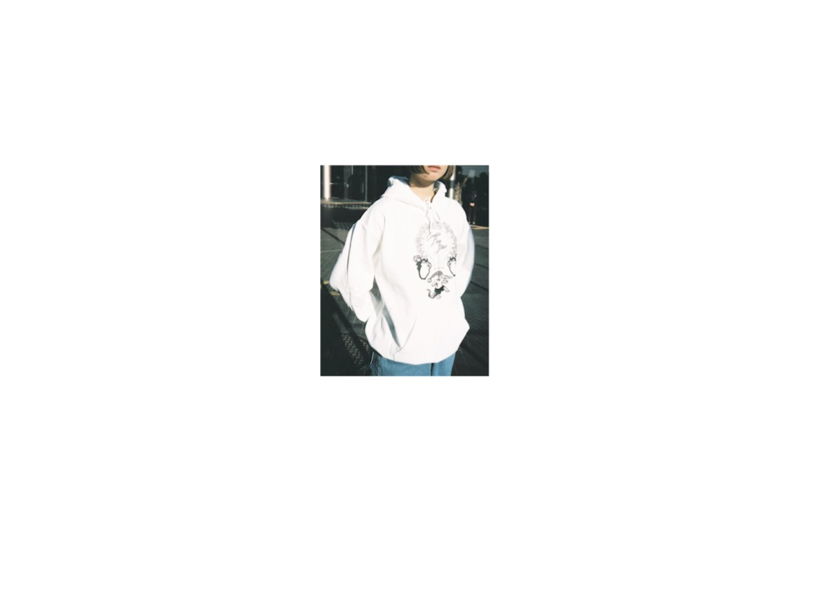 星野源さんが【星野源ANN(オールナイトニッポン)】で着用している服(服装)・衣装(洋服・ファッション・ブランド・バッグ・アクセサリー等)やコーデ