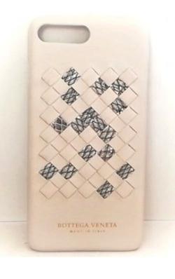 BOTTEGA VENETA(ボッテガヴェネタ)iphoneケース