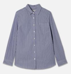 MACKINTOSH LONDON ファインコットンシャツ