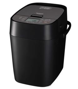 Panasonic SD-MDX102