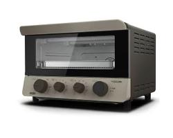 TESCOM 低音コンベクションオーブン