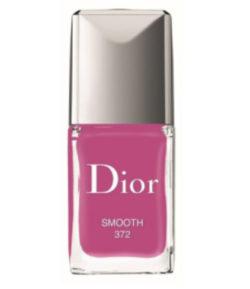 Dior(ディオール) ヴェルニ グロウ バイブス SMOOTH