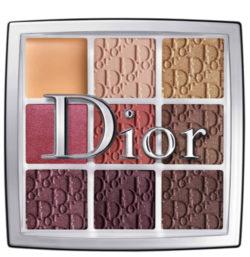 Dior(ディオール)のバックステージ・アイパレット・004 ローズウッド