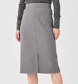 BEIGE(ベイジ)KATORO / スカート