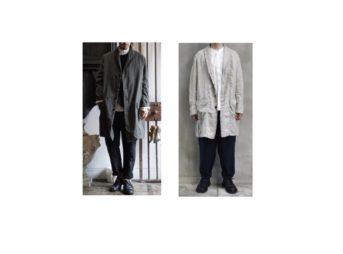 志摩一未 (しまかずみ)役の星野源(ほしのげん)さんが【MIU404(ミュウ ヨンマルヨン)】の中で着用している服(服装)・衣装(洋服・ファッション・ブランド・バッグ・アクセサリー等)やコーデ星野源(ほしのげん)さんが【MIU404(ミュウ ヨンマルヨン)】の中で着用している服(服装)・衣装(洋服・ファッション・ブランド・バッグ・アクセサリー等)やコーデ