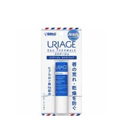URIAGE(ユリアージュ)モイストリップ 無香料 4g