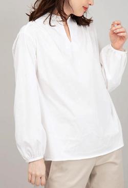 Mylanka shirt
