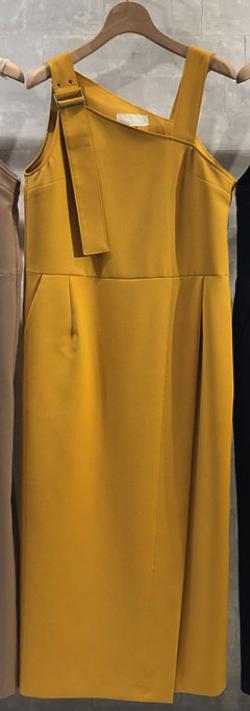 Mylanka / ミランカ Dress M65102-B