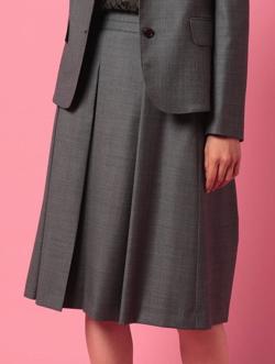 OLD ENGLAND ロロピアーナスカート