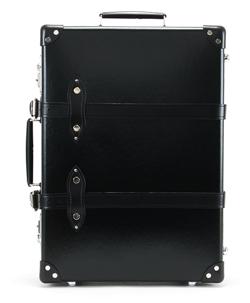 GLOBE-TROTTER スーツケース