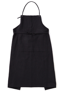OLD JOE ATELIER APRON