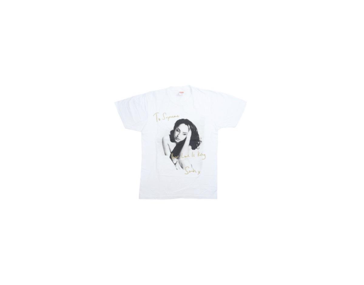 2020/4/4(土)放送のゲスト、亀梨和也 さん着用のかわいい半袖Tシャツのブランド【嵐にしやがれ】(2020/4/4(土))《亀梨和也 》着用かわいいプリントTシャツ