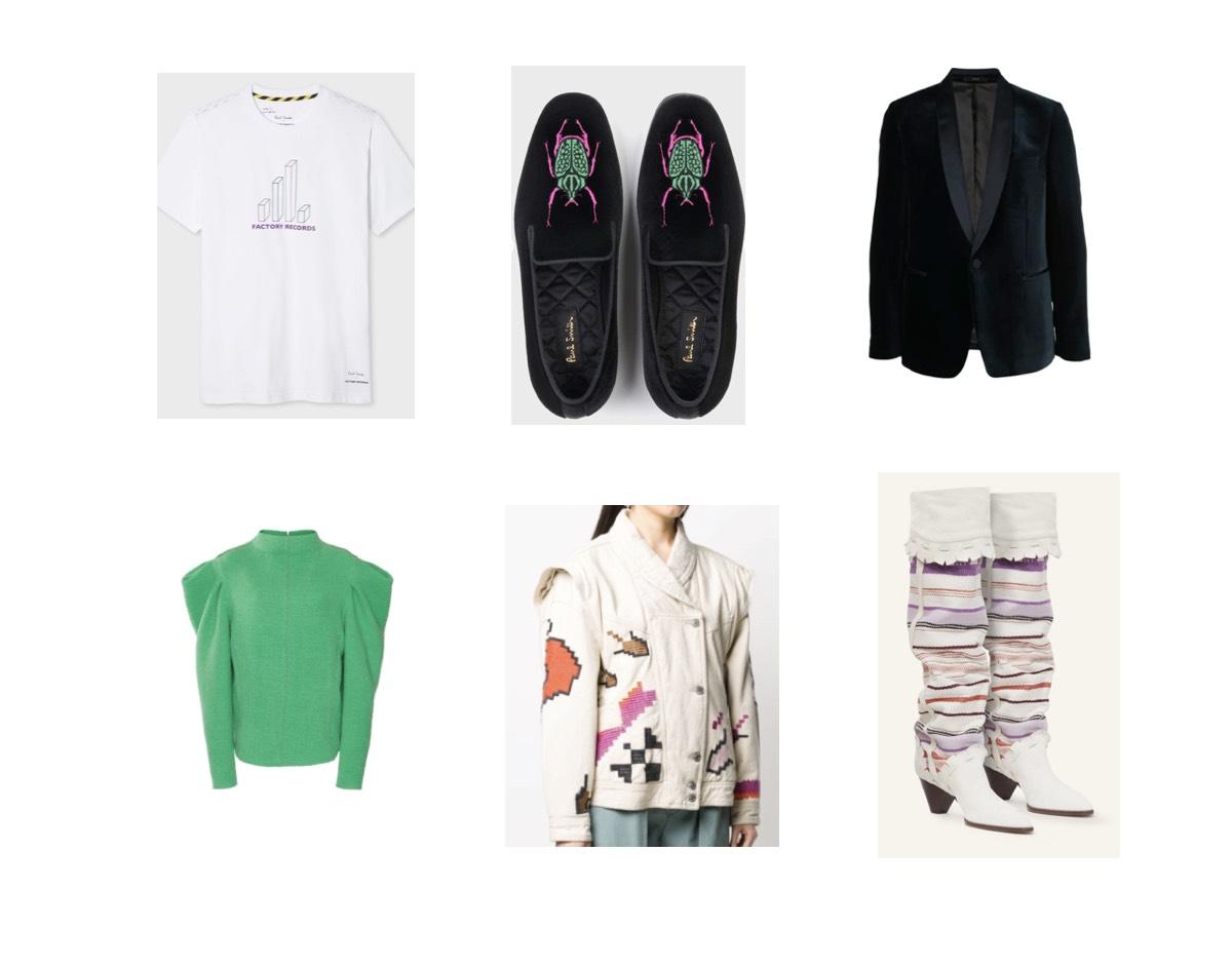 森星【火曜サプライズ】オシャレ な着用 衣装・ファッションのブランドはこちら♪【火曜サプライズ】4月14日放送《森星》さん着用スーツ・ジャケット・Tシャツ・ブーツ・ブラウス・シューズのブランドはこちら♪