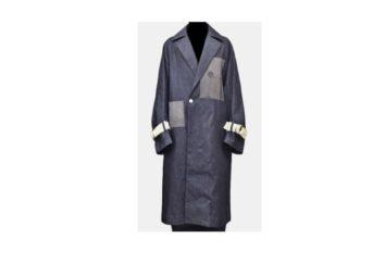 中島健人【火曜サプライズ】オシャレ な着用 衣装・ファッションのブランドはこちら♪【火曜サプライズ】《中島健人》さん着用コートのブランドはこちら♪