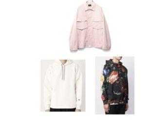 ウエンツ瑛士【火曜サプライズ】オシャレ な着用 衣装・ファッションのブランドはこちら♪【火曜サプライズ】5月26日放送《ウエンツ瑛士》さん着用ジャケットのブランドはこちら♪