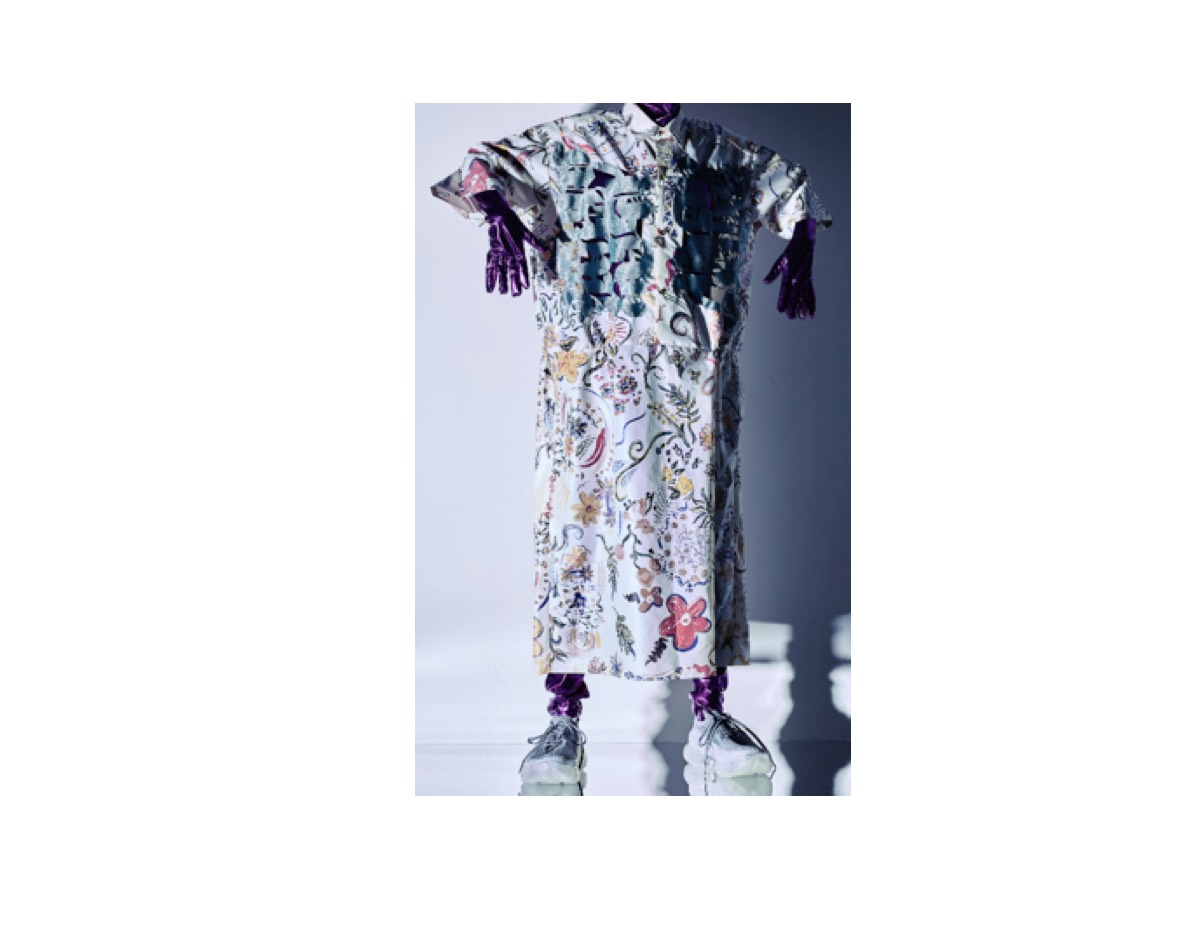 富田望生【踊るさんま御殿】 オシャレ な 私物 着用 衣装・ファッション のブランドはこちら♪富田望生さんが【踊るさんま御殿】の中で着用している服(服装)・衣装(洋服・ファッション・ブランド・バッグ・アクセサリー・私服・私物 等)やコーデ