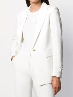 ESCADA(エスカーダ)tailored blazer