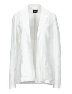ALYSI(アリジ)テーラードジャケット