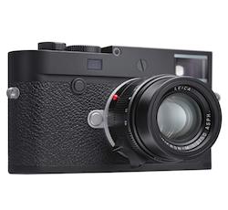 Leica(ライカ) ライカM10シリーズ