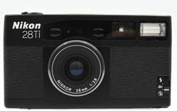 Nikon (ニコン)28Ti NIKKOR 28mm F2.8
