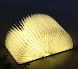 LUMIOSF ライト