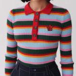 【zip】で渡辺直美さんが着用している衣装(服・服装)のブランドは??【zip】で渡辺直美さんが着用している服(服装)・カッコいい衣装(洋服・ファッション・ブランド・バッグ・アクセサリー等)やコーデ・スポーツ器具