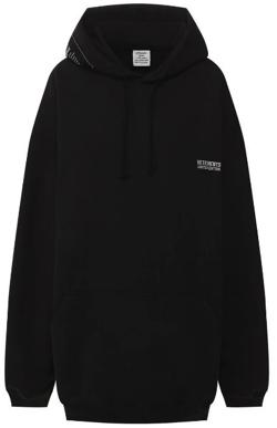 Vetements x Star Wars hoodie