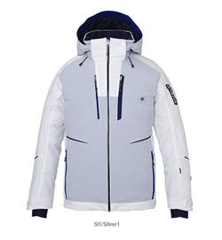 PHENIX スキーウェア ジャケット