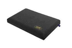 F1F2 枕カバー