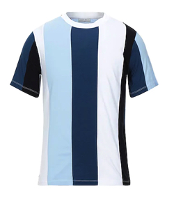 SANDORO Tシャツ