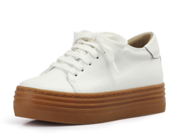RACHEL COX(レイチェルコックス) Sneakers leah R1727