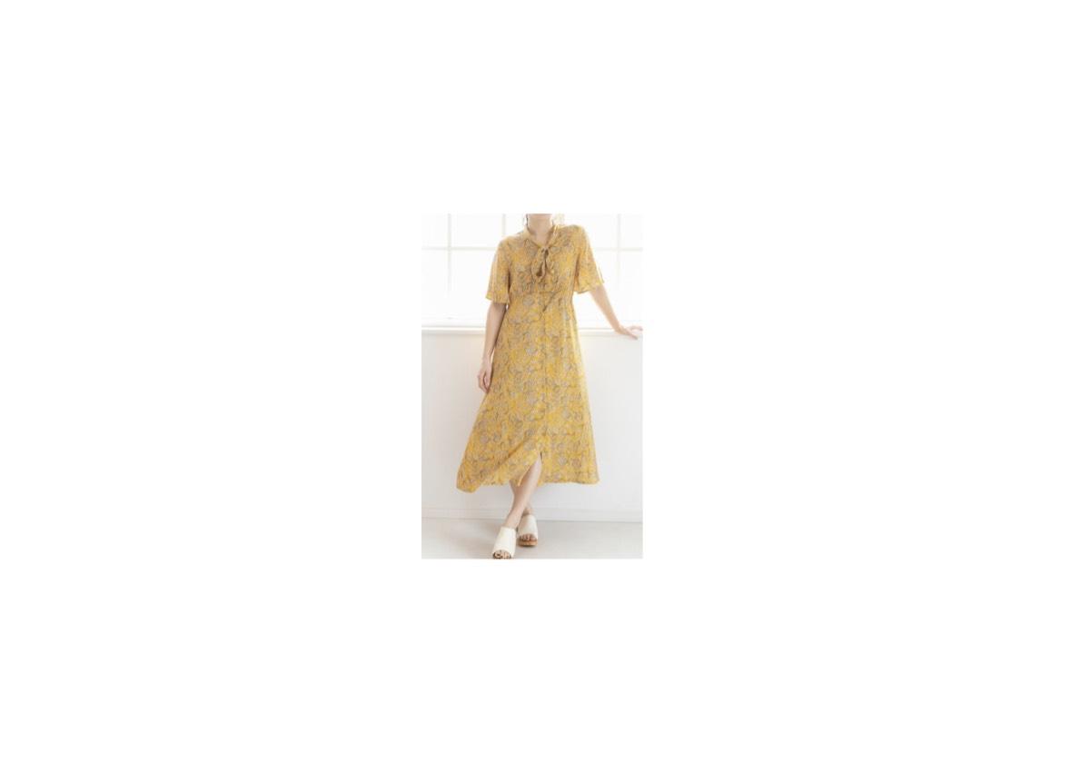 櫻井淳子さんが【踊るさんま御殿】「番組初リモート収録でさんま檻の中!?関東女の壮絶バトルSP」の中で着用している服(服装)・衣装(洋服・ファッション・ブランド・バッグ・アクセサリー・私服・私物 等)やコーデ
