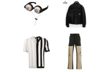 SixTONES ジェシーが【テッペン!『バナナサンド』】の番組の中で着用している服(服装)・オシャレな衣装(洋服・ファッション・ブランド・バッグ・アクセサリー等)やコーデ【テッペン!『バナナサンド』】2020/05/05日放送《ジェシー》さん着用ジャケット・ニット・パンツ・おもちゃのブランドはこちら♪