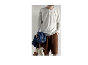 佐久本 宝【CODE1515】服・ファッション (衣装)のブランドはここからチェック♪佐久本 宝さんが【CODE1515】のドラマの中で着用している服(服装)・衣装(洋服・ファッション・ブランド・バッグ・アクセサリー等)やコーデ