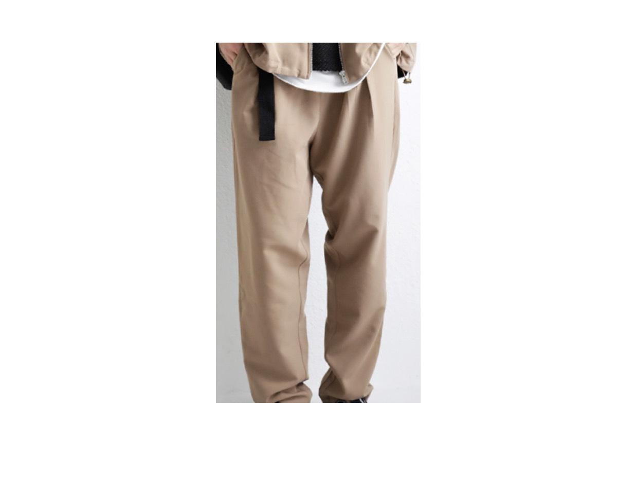 佐奈宏紀さんが【CODE1515】のドラマの中で着用している服(服装)・衣装(洋服・ファッション・ブランド・バッグ・アクセサリー等)やコーデ【CODE1515】2020/05/10放送《佐奈宏紀(さな ひろき)》さん着用パンツのブランドは??