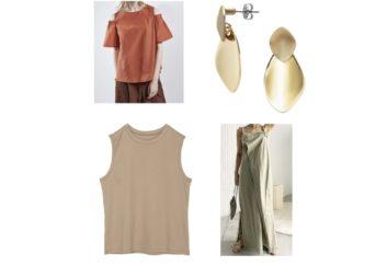 SHELLY 衣装【ヒルナンデス!】 着用ファッション(服・ピアスなど)のブランドはこちら♪【ヒルナンデス!】でSHELLYさんが着用している服(服装)・可愛い衣装(洋服・ファッション・ブランド・アクセサリー等)やコーデ