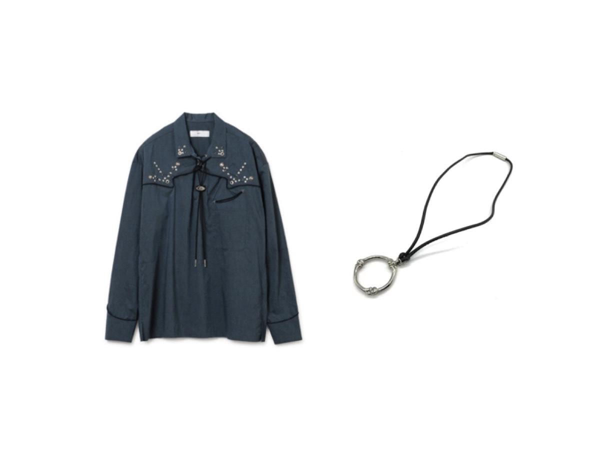 【Mステ】KAT-TUN 亀梨和也かっこいい着用ファッション・衣装情報はこちら♪KAT-TUN 亀梨和也さんが ミュージックステーション で着用している服(服装)・オシャレでかっこいいファッション(私服・洋服・ブランド・バッグ・アクセサリー等)やコーデ