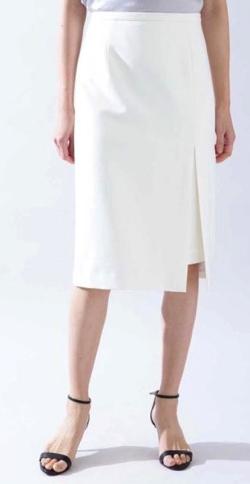 BOSCH(ボッシュ)《B ability》2WAYオックスセットアップスカート