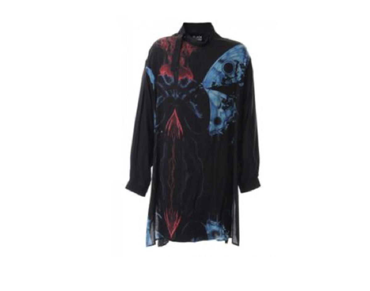 【しゃべくり007】城田優 着用かっこいいシャツのブランドはこちら♪【しゃべくり007】2020/05/25日放送《城田優》さんの着用シャツはこちら♪