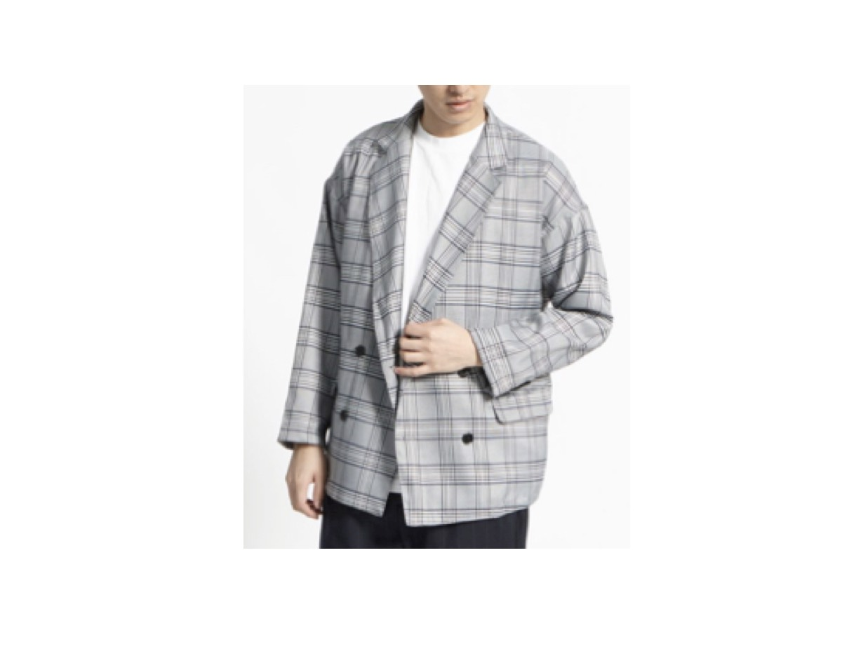 2020/05/25日放送の【しゃべくり007】ゲスト出演した志尊淳さんの可愛い着用ファッション(ジャケット)【しゃべくり007】志尊淳 着用かっこいいジャケットのブランドはこちら♪