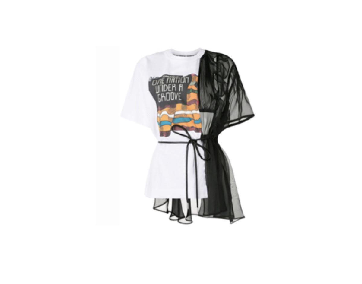 【ザ!世界仰天ニュース】吉瀬美智子さん 着用のオシャレなファッション・私服 のブランドはこちら♪【ザ!世界仰天ニュース】で吉瀬美智子さんが着用している服(服装)・衣装(洋服・ファッション・ブランド・バッグ・アクセサリー等)やコーデ・私服