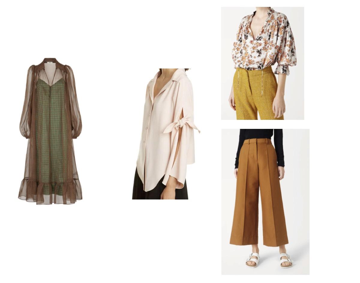 【所ジャパン】佐々木希 着用衣装・ファッションはこちらからチェック♪佐々木希さんが【所ジャパン】の中で着用している服(服装)・衣装(洋服・ファッション・ブランド・バッグ・アクセサリー等)やコーデ