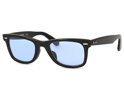 Ray-Ban(レイバン) RB2140F 901/64