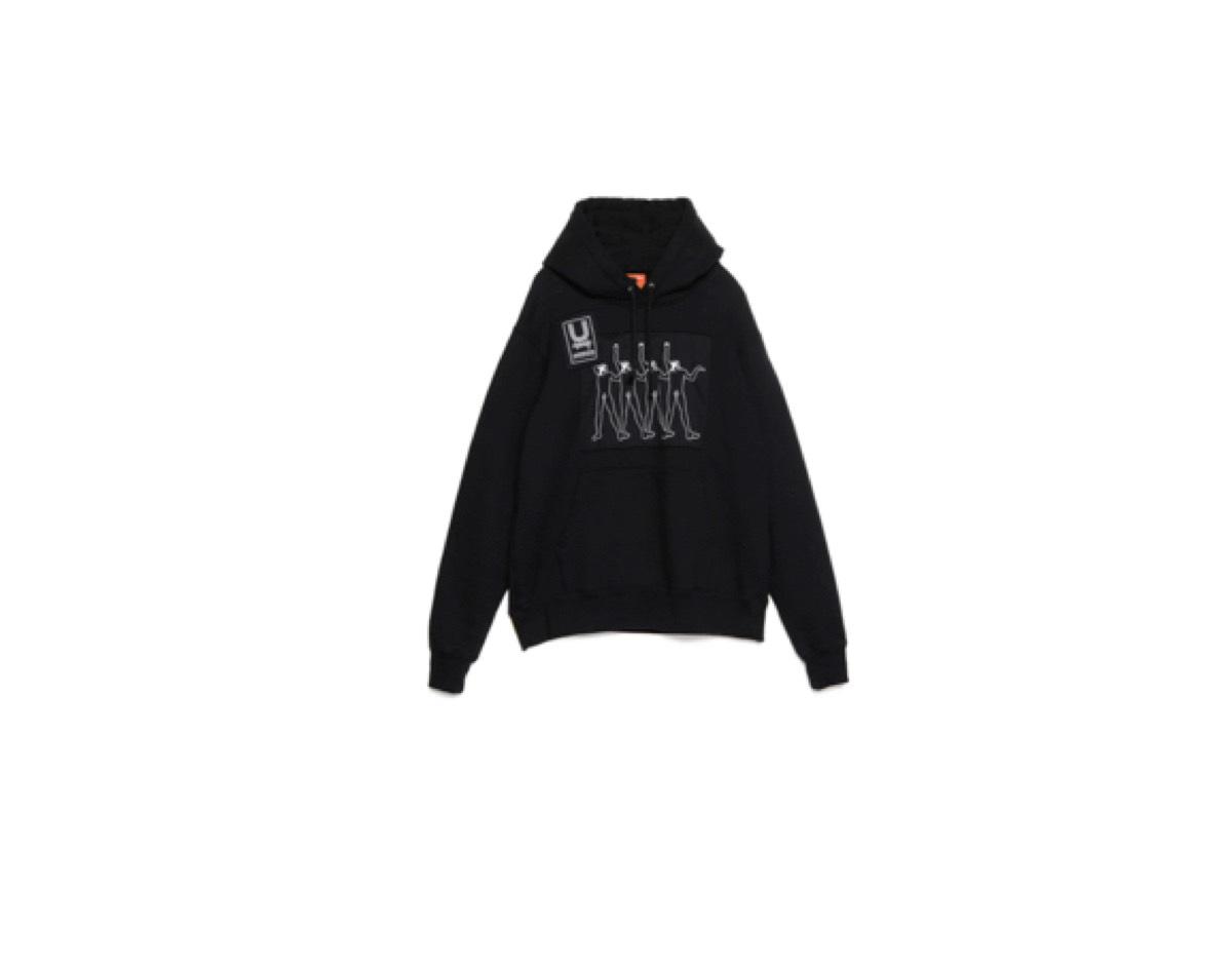 【zip】で岩田剛典さんが着用している衣装(服・服装)のブランドは??【zip】で岩田剛典さんが着用している服(服装)・カッコいい衣装(洋服・ファッション・ブランド・バッグ・アクセサリー等)やコーデ・スポーツ器具
