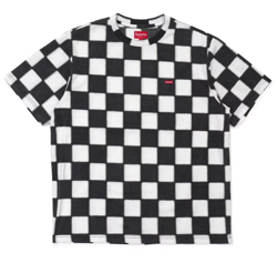 Supreme Small Box Tee スモール ボックスロゴ Tシャツ