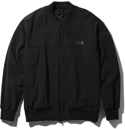 THE NORTH FACE Versatile Q3 Jacket