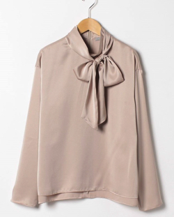 theory luxe SILKY SATIN DARCY